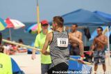 2016 Beach Vault Photos - 3rd Pit PM Boys (537/734)