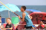 2016 Beach Vault Photos - 3rd Pit PM Boys (559/734)