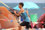 2016 Beach Vault Photos - 3rd Pit PM Boys (560/734)