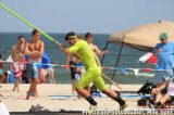 2016 Beach Vault Photos - 3rd Pit PM Boys (568/734)