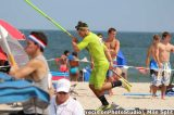 2016 Beach Vault Photos - 3rd Pit PM Boys (569/734)