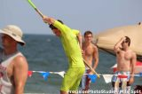 2016 Beach Vault Photos - 3rd Pit PM Boys (589/734)
