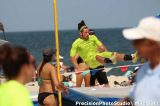 2016 Beach Vault Photos - 3rd Pit PM Boys (599/734)