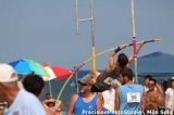 2016 Beach Vault Photos - 3rd Pit PM Boys (601/734)