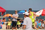 2016 Beach Vault Photos - 3rd Pit PM Boys (621/734)