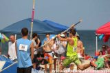 2016 Beach Vault Photos - 3rd Pit PM Boys (622/734)