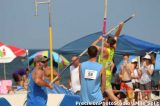 2016 Beach Vault Photos - 3rd Pit PM Boys (623/734)