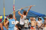 2016 Beach Vault Photos - 3rd Pit PM Boys (638/734)