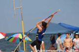 2016 Beach Vault Photos - 3rd Pit PM Boys (656/734)