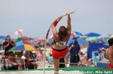2016 Beach Vault Photos - 3rd Pit PM Boys (685/734)