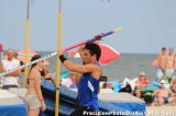 2016 Beach Vault Photos - 3rd Pit PM Boys (686/734)