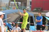 2016 Beach Vault Photos - 3rd Pit PM Boys (702/734)