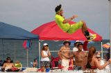 2016 Beach Vault Photos - 3rd Pit PM Boys (709/734)