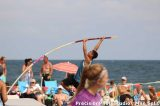 2016 Beach Vault Photos - 3rd Pit PM Boys (711/734)