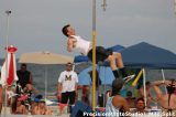 2016 Beach Vault Photos - 3rd Pit PM Boys (725/734)