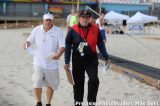 2016 Beach Vault Photos - 3rd Pit PM Boys (732/734)
