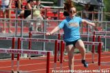 2016 Decathlon & Heptathlon Photos - Gallery 1 (4/1008)