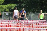 2016 Decathlon & Heptathlon Photos - Gallery 1 (11/1008)