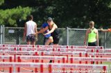2016 Decathlon & Heptathlon Photos - Gallery 1 (12/1008)