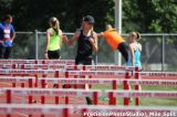 2016 Decathlon & Heptathlon Photos - Gallery 1 (15/1008)