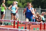 2016 Decathlon & Heptathlon Photos - Gallery 1 (17/1008)