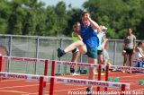 2016 Decathlon & Heptathlon Photos - Gallery 1 (22/1008)