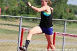 2016 Decathlon & Heptathlon Photos - Gallery 1 (28/1008)