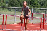 2016 Decathlon & Heptathlon Photos - Gallery 1 (32/1008)