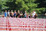 2016 Decathlon & Heptathlon Photos - Gallery 1 (37/1008)