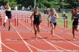 2016 Decathlon & Heptathlon Photos - Gallery 1 (62/1008)