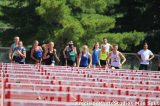 2016 Decathlon & Heptathlon Photos - Gallery 1 (66/1008)