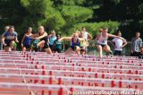 2016 Decathlon & Heptathlon Photos - Gallery 1 (70/1008)