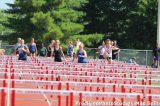 2016 Decathlon & Heptathlon Photos - Gallery 1 (71/1008)