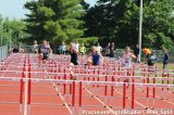 2016 Decathlon & Heptathlon Photos - Gallery 1 (82/1008)