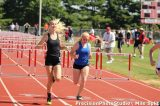 2016 Decathlon & Heptathlon Photos - Gallery 1 (111/1008)