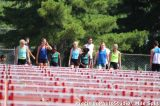 2016 Decathlon & Heptathlon Photos - Gallery 1 (117/1008)