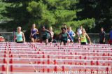 2016 Decathlon & Heptathlon Photos - Gallery 1 (123/1008)
