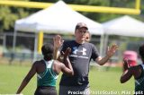 2016 Decathlon & Heptathlon Photos - Gallery 1 (172/1008)