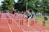 2016 Decathlon & Heptathlon Photos - Gallery 1 (212/1008)