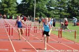 2016 Decathlon & Heptathlon Photos - Gallery 1 (217/1008)