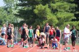 2016 Decathlon & Heptathlon Photos - Gallery 1 (226/1008)