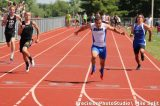 2016 Decathlon & Heptathlon Photos - Gallery 1 (257/1008)