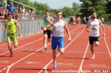 2016 Decathlon & Heptathlon Photos - Gallery 1 (315/1008)