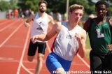 2016 Decathlon & Heptathlon Photos - Gallery 1 (322/1008)