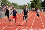 2016 Decathlon & Heptathlon Photos - Gallery 1 (367/1008)