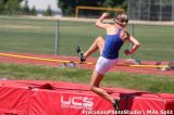 2016 Decathlon & Heptathlon Photos - Gallery 1 (377/1008)