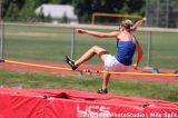 2016 Decathlon & Heptathlon Photos - Gallery 1 (378/1008)