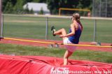 2016 Decathlon & Heptathlon Photos - Gallery 1 (379/1008)