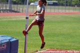2016 Decathlon & Heptathlon Photos - Gallery 1 (380/1008)