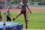 2016 Decathlon & Heptathlon Photos - Gallery 1 (381/1008)